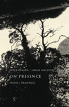 On Presence cover