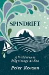Spindrift cover